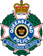 150px-Badge_of_the_Queensland_Police_Service_svg