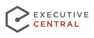 Executive Central Logo