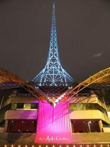 360px-The-arts-centre-spire-melbourne wiki