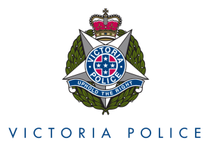 vicpol transparent logo