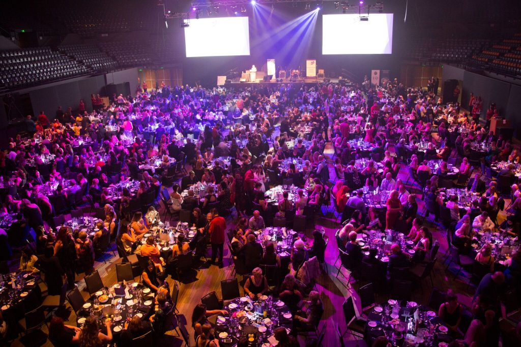 ACWAP Awards_preview