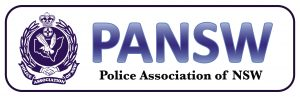 PANSW_FINAL_LOGO