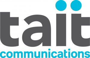 Tait Communications